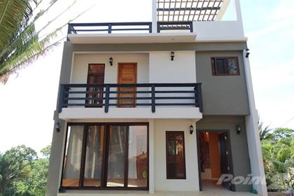Residential Property for sale in Mangrove Bight Home, Roatán, Islas de la Bahía