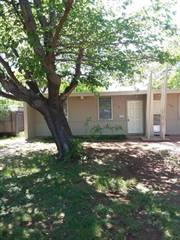Multi-family Home for sale in 718 High Street, Abilene, TX, 79603