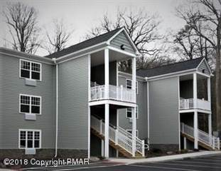 Apartment for rent in 1950 Route 611, Swiftwater, PA, 18370