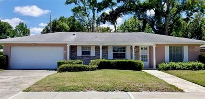 Residential Property for sale in 1733 GASTON FOSTER ROAD, Orlando, FL, 32812