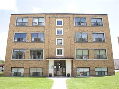 Apartment for rent in Bexhill Court, Toronto, Ontario