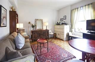 Condo for rent in 1100 Madison Avenue 10H, Manhattan, NY, 10028
