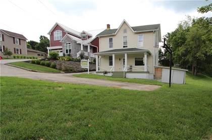 Residential Property for sale in 319 W Church St, Ligonier, PA, 15658