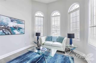Residential Property for sale in 689 Savoline Blvd, Milton, Ontario
