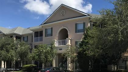 Residential Property for sale in 8601 BEACH BLVD 707, Jacksonville, FL, 32216