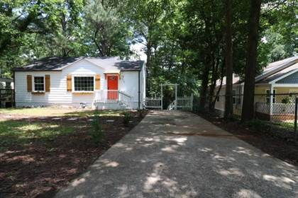 Residential Property for sale in 3116 Delowe Drive, East Point, GA, 30344