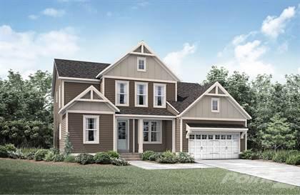 Singlefamily for sale in 496 Adkins Ridge Road, Rolesville, NC, 27571