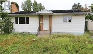 Single Family for sale in 312 Argyle ST, Moncton, New Brunswick, E1C3V6