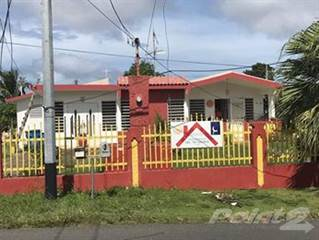 House for sale in Camaseyes, Aguadilla, PR