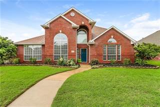 Single Family for sale in 6901 Arcola Drive, Plano, TX, 75074
