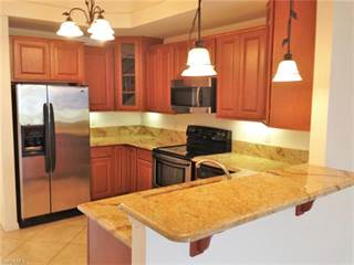 Townhouse for rent in 1319 SE 40th TER, Cape Coral, FL, 33904