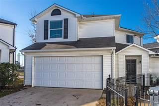 Single Family for sale in 1205 Parral Plaza, Dallas, TX, 75211