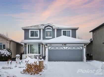 Residential Property for sale in 138 Deer Run Drive, Winnipeg, Manitoba