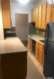 Residential Property for sale in 2199 Holland Avenue 4M, Bronx, NY, 10462