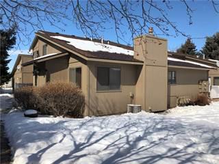 Townhouse for sale in 3274 Granger AVENUE E, Billings, MT, 59102
