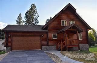 Residential Property for sale in 310 Laguna Crescent, Creston, British Columbia