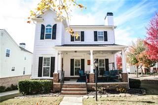 Single Family for sale in 3651 Lake Pass Lane, Suwanee, GA, 30024