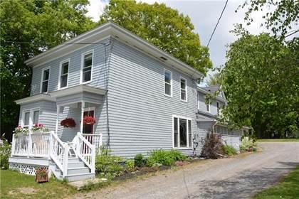 Multifamily for sale in 10 Fair Street, Houlton, ME, 04730