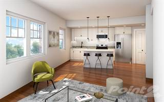 Apartment For Rent In The Residences At Prince Charles Hay Mount Fayetteville