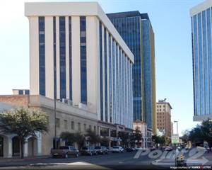Office Space for rent in The Pioneer Building - Suite # Not Known, Tucson City, AZ, 85701