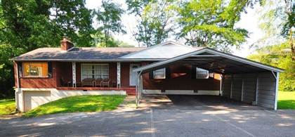 Residential Property for sale in 1116 South Mayo Trail, Pikeville, KY, 41501