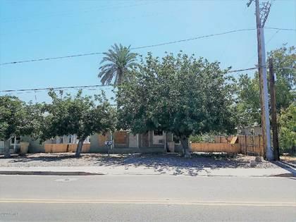 Multifamily for sale in 108 S 7TH Street, Buckeye, AZ, 85326