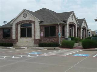 Comm/Ind for sale in 3000 Keller Springs Road 302, Carrollton, TX, 75006