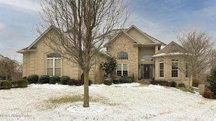 Residential for sale in 10910 Rock Valley Ct, Louisville, KY, 40241