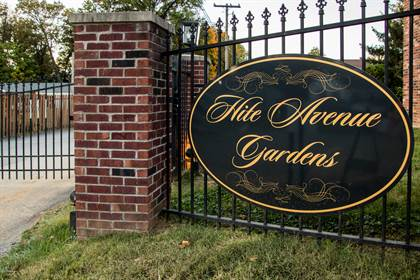 Residential Property for sale in 747 N Hite Ave 3, Louisville, KY, 40206