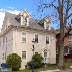 Multi-family Home for sale in 201 N BROAD STREET, Doylestown, PA, 18901