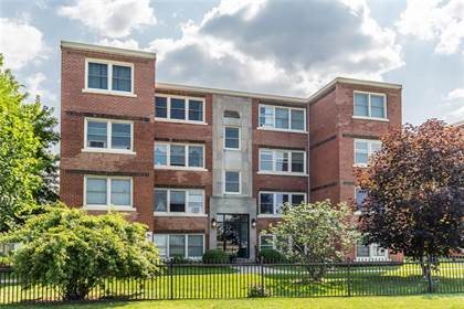 Single Family for sale in 5C 5 EAST 36TH Street, Hamilton, Ontario, L8V3Y6