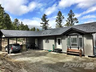 Property For Sale In Okanagan Desert