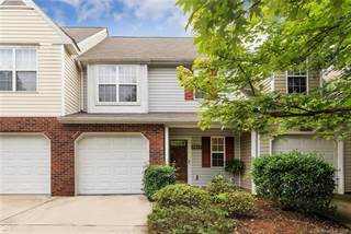 Single Family for sale in 10654 Greyhound Drive, Charlotte, NC, 28269