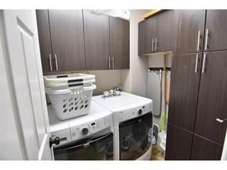 Single Family for sale in 44 AV 4709, St. Paul Town, Alberta