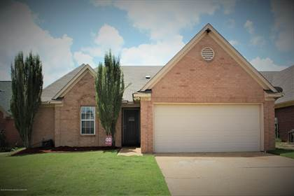 Residential Property for sale in 9209 Ontario Drive, Olive Branch, MS, 38654