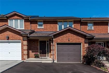 Single Family for sale in 161 ESSLING Avenue, Hamilton, Ontario, L9B2H9