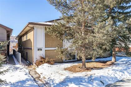 Single Family for sale in 4309 Bowness Road NW, Calgary, Alberta, T2B0A5