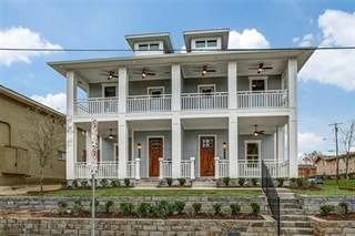 Duplex for sale in 802 Blaylock Drive, Dallas, TX, 75203