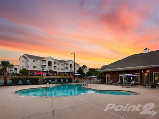 Apartment for rent in Ardmore Pointe, Fayetteville, NC, 28314