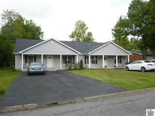 Mccracken County Apartment Buildings For Sale 11 Multi
