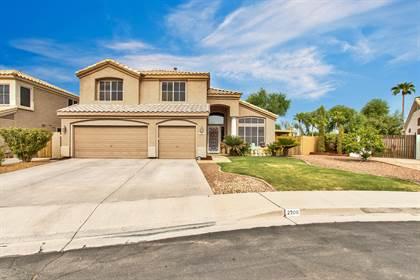 Residential Property for sale in 2206 S REVOLTA --, Mesa, AZ, 85209