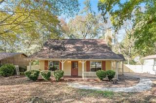 Single Family for sale in 6621 Fleming Road, Morrow, GA, 30260