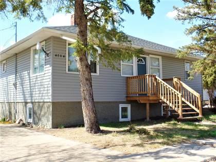 Residential Property for sale in 4704 Post STREET, Macklin, Saskatchewan, S0L 2C0
