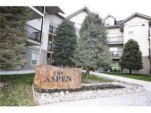 Condo for sale in 4875 RADIUM BLVD, Radium Hot Springs, British Columbia