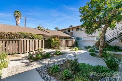 Condo for sale in 375 Cliff Drive #4, Pasadena, CA, 91107