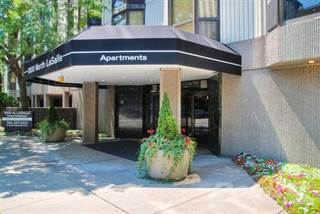 Apartment for rent in 1000 N. LaSalle - 319, Chicago, IL, 60610