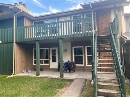 Single Family for sale in 231 Kinver Avenue 20, Winnipeg, Manitoba, R2R1G6