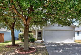 Single Family for sale in 707 Colonial Park BLVD, Austin, TX, 78745