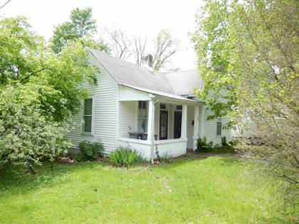 Residential Property for sale in 901 W 7th Street, Bloomington, IN, 47404