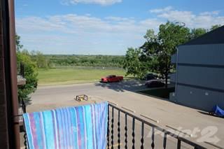 Condo for sale in 2251 St Henry Avenue, Saskatoon, Saskatchewan, S7M 0P5